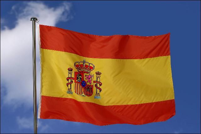 Quelle est la capitale de l'Espagne ?