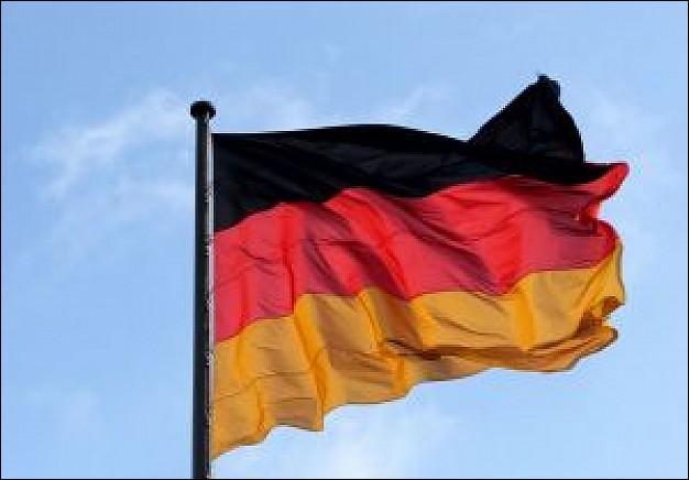 Quelle est la capitale de l'Allemagne ?