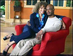Qu'annonce Janet à Michael ?