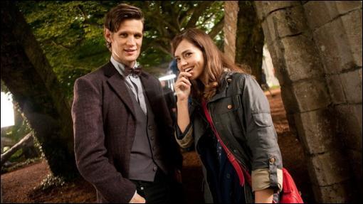 Que demande le docteur à propos de Clara ?