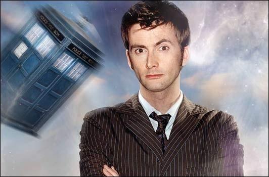 Quelle question le docteur préfère-t-il ?