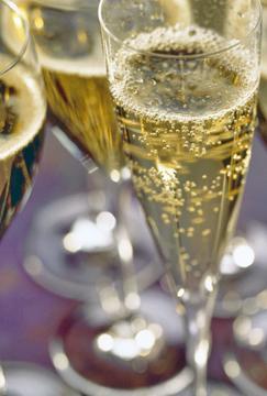 Les boissons de Champagne-Ardenne