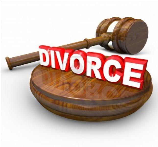 Quel couple de Wisteria Lane n'a pas divorcé ?