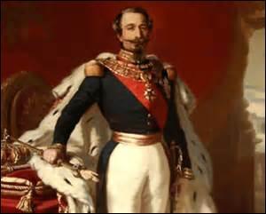 Combien de conspirations et d'attentats contre ma personne sont déjoués ou manquées entre 1851 et 1855 ?