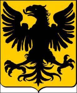 Malgré ce traité de paix pour moi le bilan est mitigé, même s'il y eut de belles victoires, la faiblesse de ma diplomatie a renforcé à mon égard l'hostilité de la Prusse et de l'Autriche, néanmoins l'empire s'agrandit de 2 comtés , celui de Nice et... ?