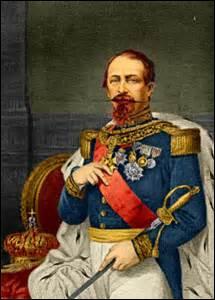 Exilé en Angleterre avec mes proches, je rêve d'un retour à la Napoléon Ier de l'ile d'Elbe, mais la maladie due à un calcul vésical à raison de moi, quelle est la date de mon décès ?