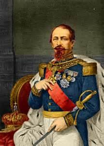 Connaissez-vous bien Napoléon III ? (Episode 2)