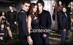 Qui Elena aime-t-elle le plus ?