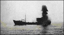 Pour quelles raisons le commandement allemand se fit-il « piégé » par les alliés au moment du débarquement ?