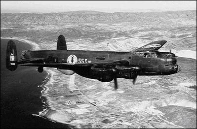 Pour préparer le débarquement, les alliés décidèrent de bombarder la Normandie. Mais, pour dissimuler le lieu du débarquement, ils décidèrent de bombarder principalement une autre région. A votre avis, quelle région a été bombardée ?