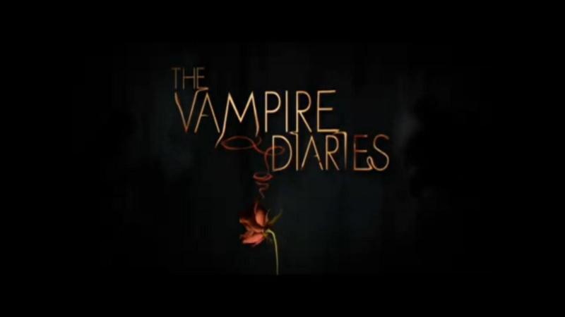 Vampire Diaries  est :