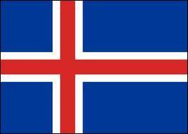 (voir drapeau)