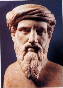Le théorème de Pythagore a pour énoncé :