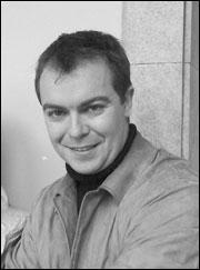 La Cène n'a pas inspiré seulement des peintres. En 2006, Javier Sierra, un jeune et talentueux écrivain espagnol raconte d'une manière passionnante l'aventure de la fresque de Léonard sous le regard d'un religieux. Quel est le titre du livre ?