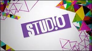 Le studio va changer de nom. Il s'appelle à présent :
