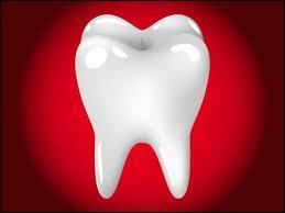 Pratique à savoir : que devez-vous faire si vous avez mal à une dent pour atténuer la douleur de 50% ?