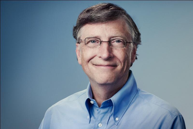 Continuez la citation de Bill Gates : «Je choisis une personne paresseuse pour accomplir un travail difficile, car...
