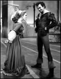 Dans quelle comédie un vieil aristocrate de Padoue marie-t-il sa fille au caractère épouvantable à celui qui saura la  mater  ?