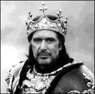 Dans quelle pièce historique Shakespeare met-il en scène l'ascension et la chute brutale d'un roi tyran, battu par le futur Henri VII d'Angleterre à la bataille de Bosworth ?