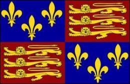 De quelle dynastie ce tyran, mort en 1485, est-il le dernier représentant des rois d'Angleterre ?