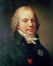 Talleyrand, un homme exceptionnel