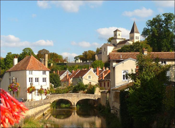 Quizz Sur La Route Des Vacances Quiz France Vacances