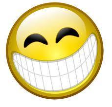 Le langage SMS et Facebook et les smileys