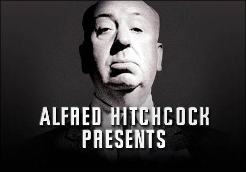 Qui a composé la musique utilisée pour le célèbre générique d' Alfred Hitchcock présente  ?