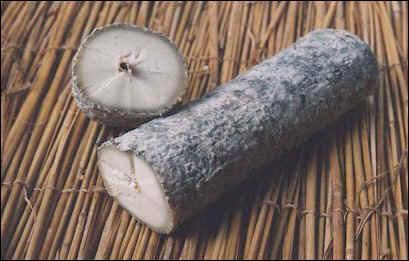 Comment s'appelle ce petit fromage produit en Touraine ?