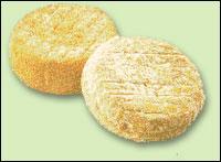 Quel est le nom de ce fromage produit dans les Cévennes ardéchoises, princpalement dans la Drôme ?