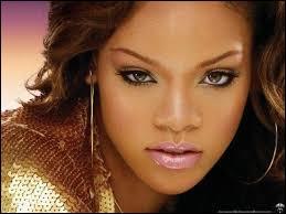 Je suis une chanteuse qui est très fan de Beyonce. Qui suis-je ?