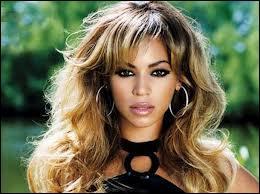Comment s'appelle la compagne de Jay-Z ?