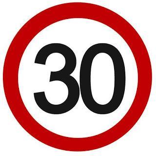 Le nombre 30