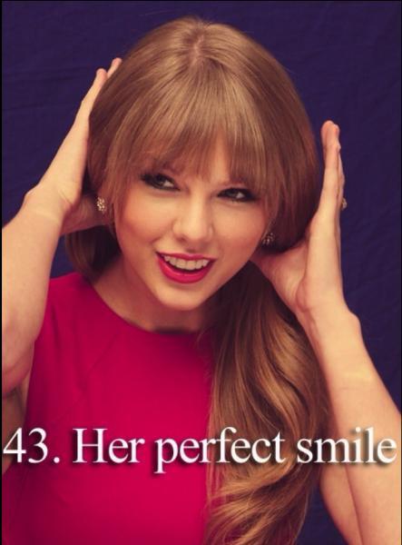 Comment appelle-t-on les fans de Taylor ?