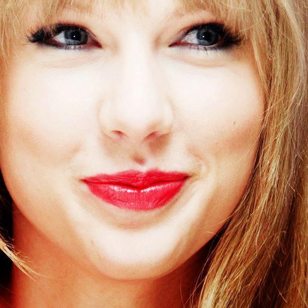 Quiz Taylor Swift