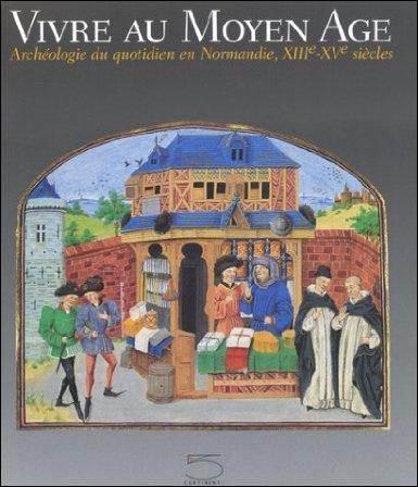 Au Moyen Âge le temps et la vie sociale étaient réglés par ...