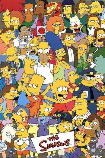 Simpson (2)