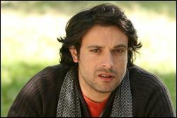 Comment s'appelle le personnage de Bruno Salomone ?