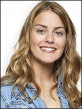Comment s'appelle le personnage de Alexandra Gentil ?