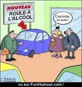 Une voiture n'est pas forcément écologique même si elle rejette très peu de CO2. Car il y a d'autres polluants, comme :