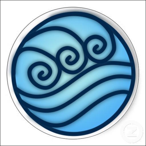 Quel élément ce symbole signifie-t-il ?