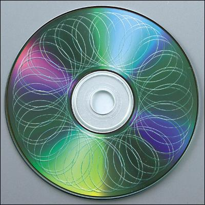 Quel est le dernier disque que Téléphone a sorti ?
