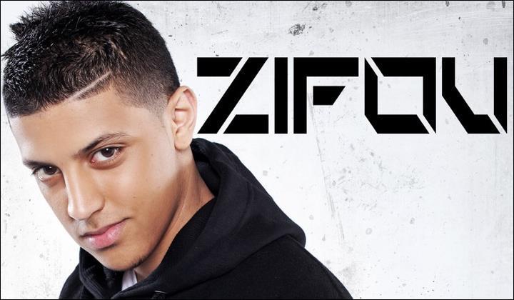 On t'il déjà fait une chanson avec Zifou ?
