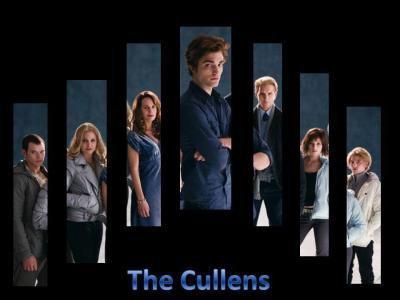 Après Edward et les Cullen, retournent-ils vivre à Forks ?