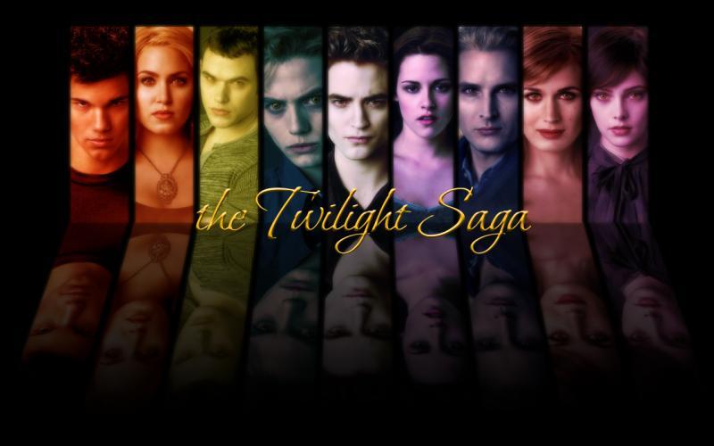 Qui fait voter les Cullen pour savoir si Bella peut se transformer ?