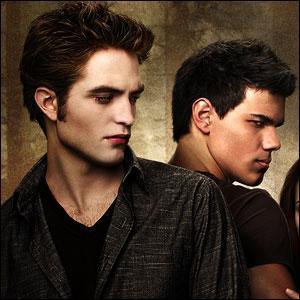 Edward et Jake sont-ils devenus amis ?