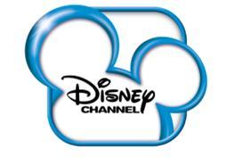 Les séries de Disney Channel, partie 9
