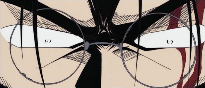 Épisode 16 - Quels sont les atouts de Kuro lors des combats ?(2 réponses)
