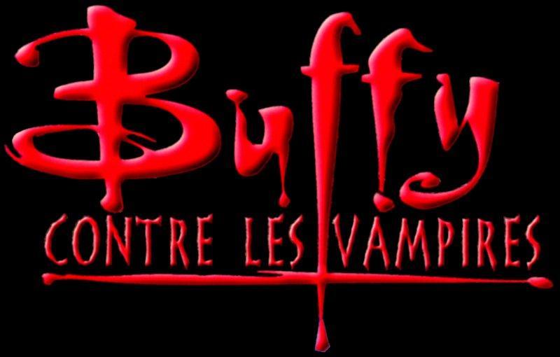 Buffy - Qui est-ce ? 1