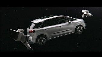 Un design affirmé, de l'espace et des technologies novatrices, voici les maîtres mots qui ont guidé la création du nouveau Citroën ...